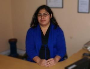 Veronica-Painen-Administracion-Propiedades-Santiago-Chile-Region-Metropolitana