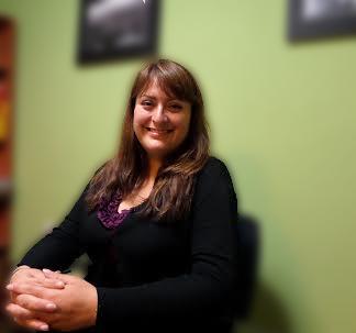 Ingrid Medina ChileHousing Propiedades Santiago Inmobiliaria PoralInmobiliaria Chile