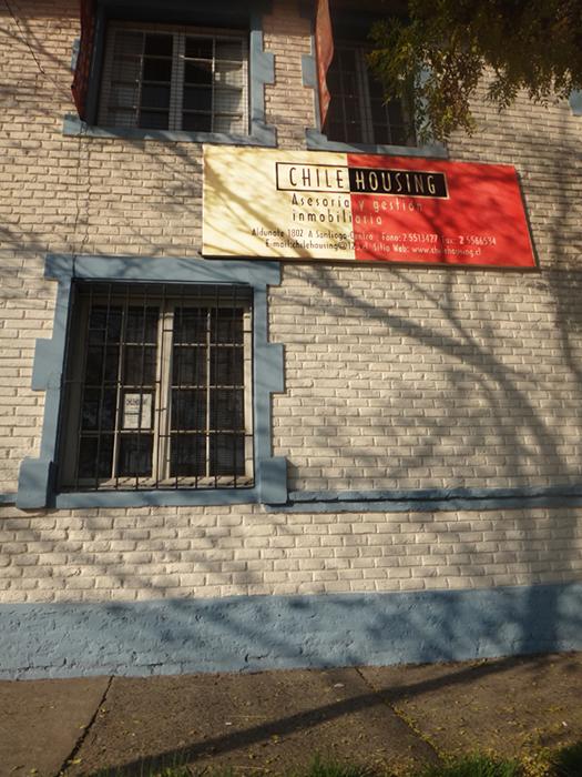 potalinmobiliaria casa matriz santiago chile chilehousing