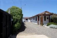 acceso-de-vehiculo-casa-baja-oceano-pacifico-chile-ballena-Los-Quinquelles-Pichicuy-y-al-norte-Los-Molles