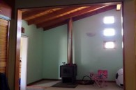 casa-baja-dormitorio-principal2