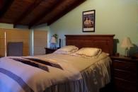 casa-baja-dormitorio-principal3