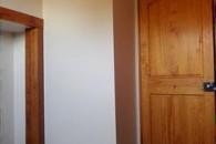 casa-baja-dormitorio-principal4-2