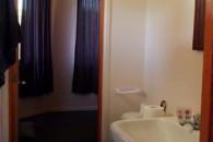 casa-baja-dormitorio-principal4y5-bano