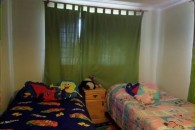 casa-baja-dormitorio2