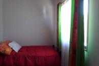 casa-baja-dormitorio3