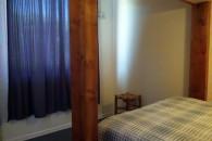 casa-baja-dormitorio5-2