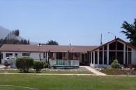 casa-baja-en-venta-se-vende-en-la-ballena-acceso-al-mar-privado