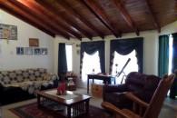 casa-baja-interior