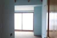 casa-grande-frente-el-mar-parcela-de-agrado-la-ballena-playa-dormitorio2
