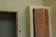 casa-grande-frente-el-mar-parcela-de-agrado-la-ballena-playa-dormitorio4