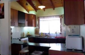 cocina-casa-baja2