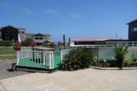interior-del-parcela-de-agrado-chile-costa-frente-al-mar-oceano-pacifico-ruta-5-venta-se-vende-propiedad-negocio-eventos2
