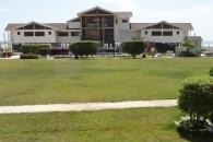 El Proyecto - Parcela de Agrado en Playa de los Quinquelles con Edificio