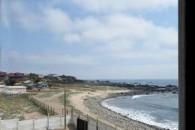 vista-del-mar-desde-el-patio-Chile-casa-en-venta-al-lado-del-mar-al-sur
