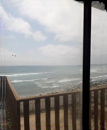 Vista Al Mar Chile Venta de Propiedades