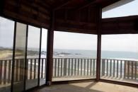 vista-desde-interior-del--casa-chile-vista-del-mar-norte-de-santiago