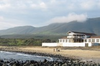 vista-desde-playa-la-ballena-Pichicuy-y-al-norte-Los-Molles