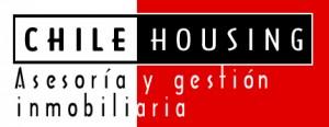ChileHousing - Parcelas en Curacaví